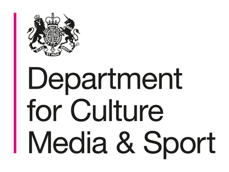 Key Takeaways from DCMS Enquiry on Economics of Streaming