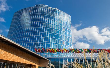 WIPO SCCR Welcomes Report on Digital Music Marketplace