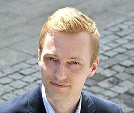 Jan Carlsen.jpg
