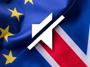 Brexit Crexit