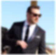 eddie-roberts-bio.jpg