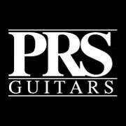 PRS logo.jpg
