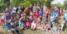 DOS-group-photo-900x600.jpg