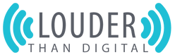 LTD-Full-Logo.png