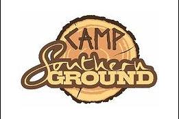 camp-southern-ground.jpg
