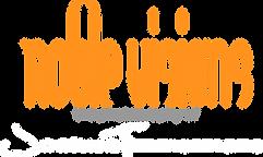 Josh Timmermans Logo.png