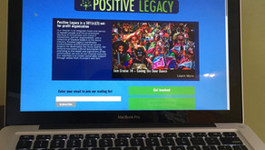 Laptop Donation Drive
