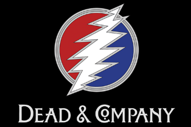 deadco.png