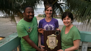 Reflections on a Medical Mission to Haiti
