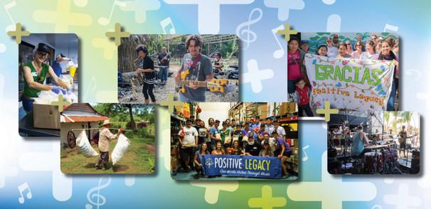 Positive-Legacy-collage-horizontal-1024x496.jpg
