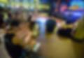 Screen Shot 2020-01-14 at 9.00.07 AM.png