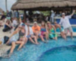 Poolside-BINGO-300x200.jpg