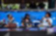 Screen Shot 2020-01-30 at 4.42.31 PM.png