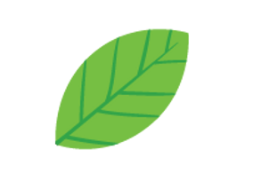 PL Giving Tree for web-leaf.png