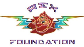 The Rex Foundation Supports Boulder Dead & Co Action Day
