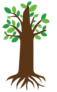 PL Giving Tree for web.png