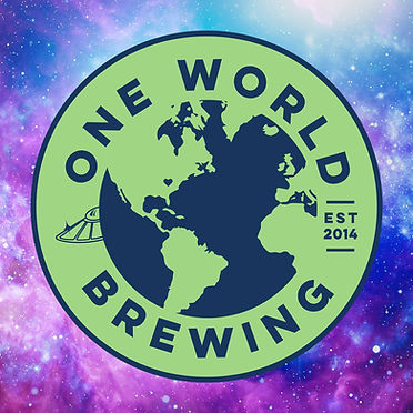 OWB logo.jpg