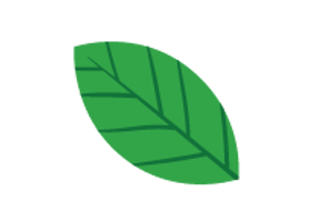 PL Giving Tree for web-darkleaf.png