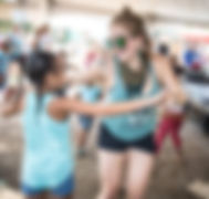 PL dance.jpg