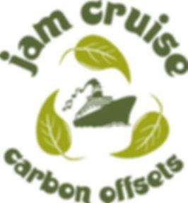 JC-carbon-offsets.jpg