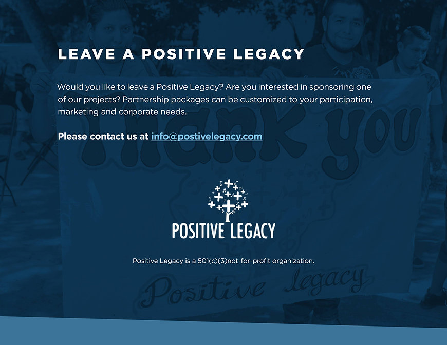 PositiveLegacy_Partnership Deck -Digital