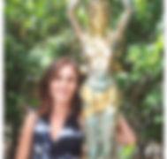 Ann-Bio-Pic-small.jpg