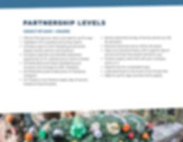 PositiveLegacy_Partnership Deck -Digital