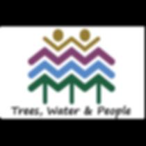 Trees-Water-People.png