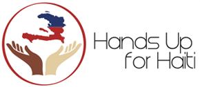 HUFH Awarded Henry Schein Cares Medal