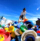 plastic polution.jpg