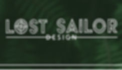 Lost Sailor Design Biz Card Front.jpg