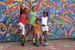 SOL-kids-mural1-1024x768.jpg
