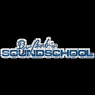 Dr-Bob-Sound-School.png