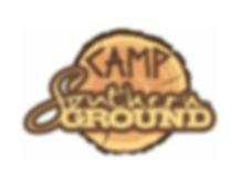 camp-southern-ground (1).jpg