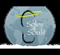 Soles-4-Souls.png