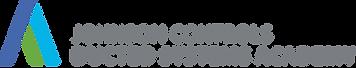 jci-ds-academy-logo3_2.png