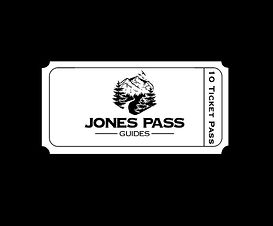 10 pass.jpg