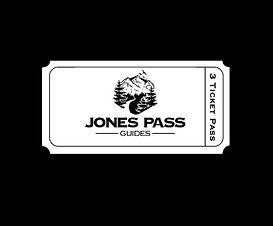 3 Pass.jpg