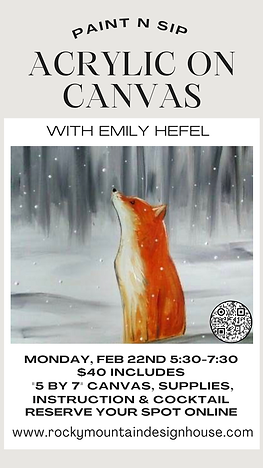 Copy of Emily Heffel Creative Lab-5.png