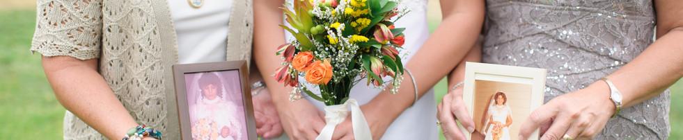 Erb Wedding ~ 7.26.1982-1284.jpg