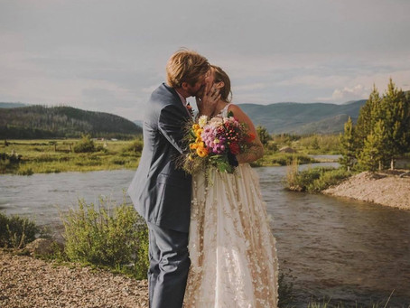 Planning an Authentic Wedding Ceremony