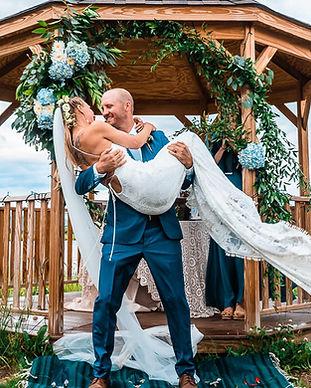 Granby-Colorado-Wedding-80.jpg