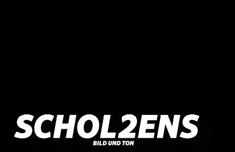 2020_07-Schol2ens-Logo-02.png