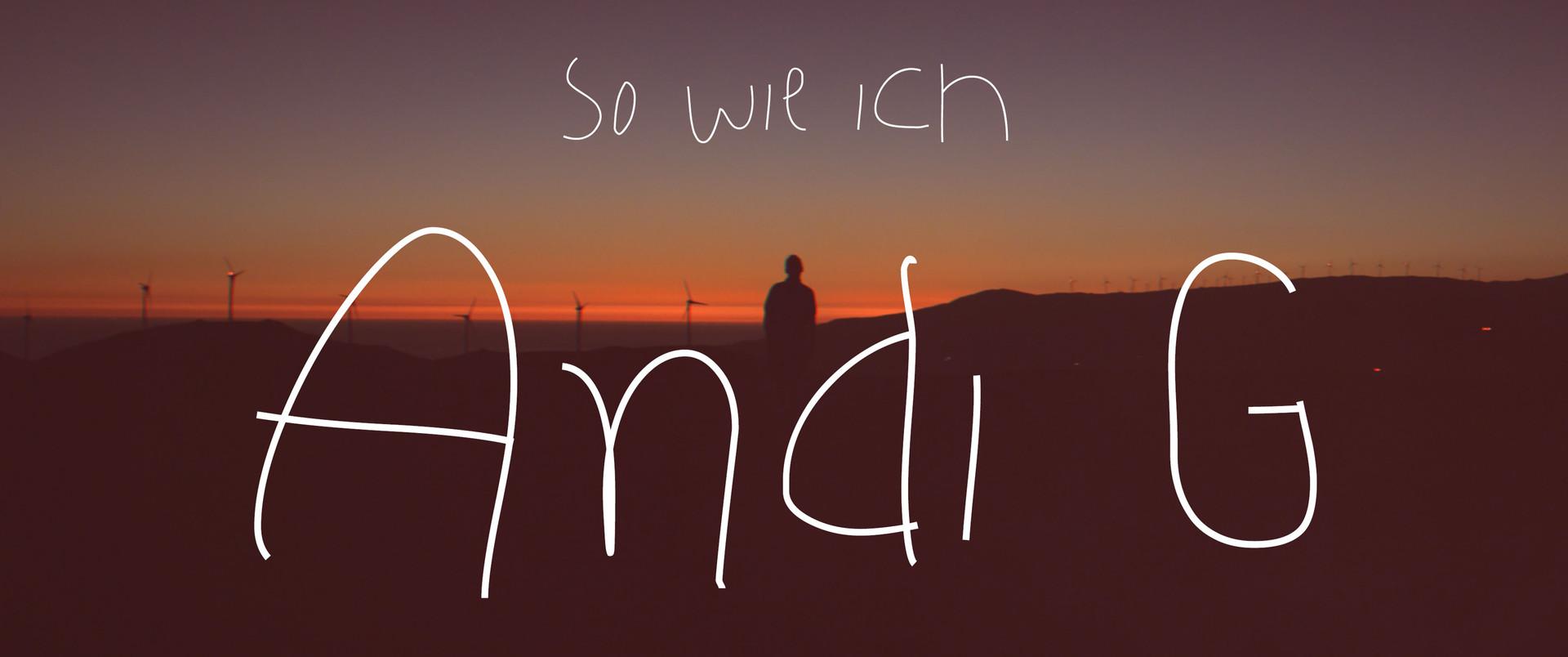 SO_WIE_ICH.jpg