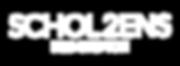 191111_schol2ens_logo_White.png