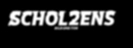 191221_schol2ens_logo.png