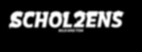 montyrobin montyscholz robinscholz schol2ens