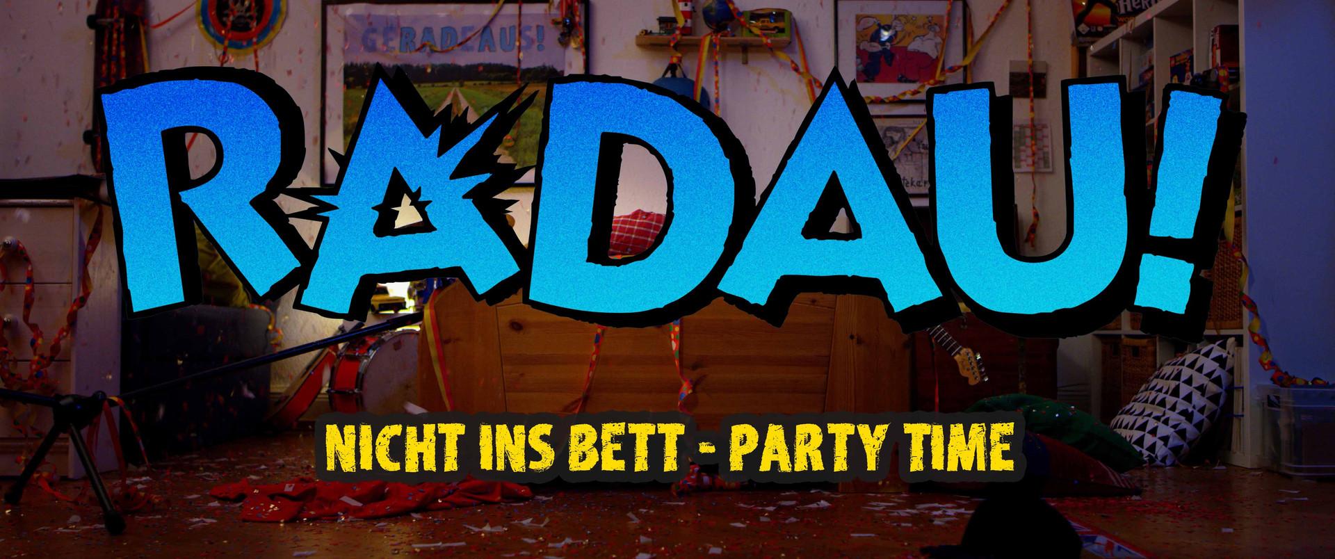 radau partytime party time scholz schol2ens die scholzens diescholzens montyscholz robinscholz