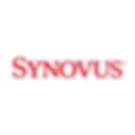 Synovusweb.png