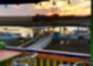 cocos-savannah-ga-webcam-450x375-01.jpg